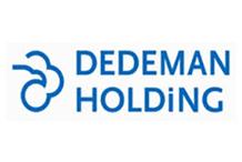 Dedeman Holding