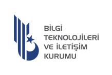 Bilgi Teknolojileri ve İletişim Kurumu