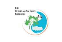 T.C Orman ve Su İşleri Bakanlığı