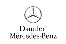 Daimler Mercedes-Benz
