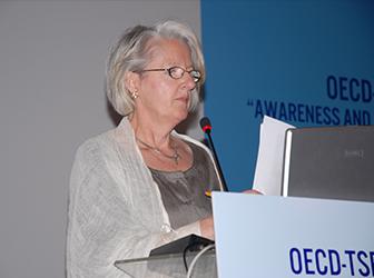 OECD CONGRESS