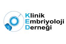 Klinik Embriyoloji Derneği