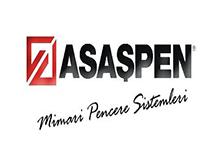 Asaspen