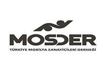 MOSDER TÜRKİYE MOBİLYA SANAYİCİLER DERNEĞİ