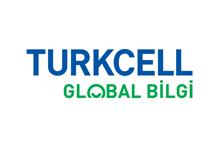 TURKCELL GLOBAL BİLGİ